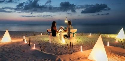 3_Dine at the Best Table in the Indian Ocean