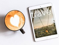 Unforgettable Travel Magazine