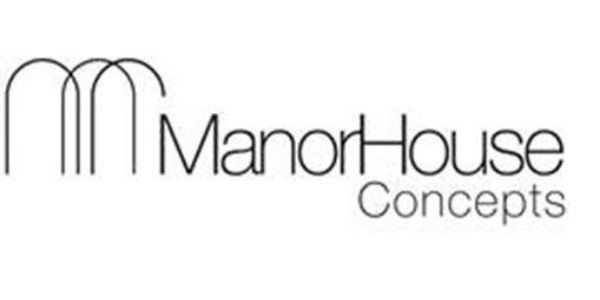 Manor House Concepts